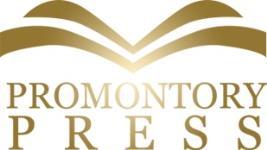 Historical Books (Promontory Press)