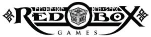 Fantasy Miniatures - Loose Miniatures (28mm) (Redbox Games)