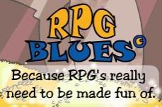 RPG Blues