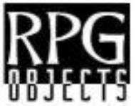 RPG Objects