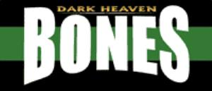 Dark Heaven Bones - Assorted (Plastic)