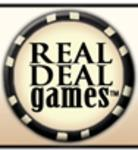 Real Deal Games