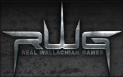 Board Games (Real Wallachian Games)
