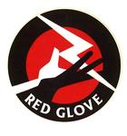 Board Games (Red Glove)
