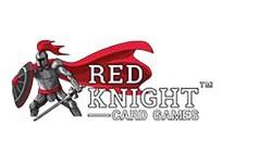 Card Games (Red Knight)