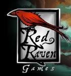 Board Games (Red Raven Games)