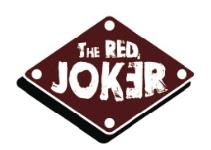 Card Games (Red Joker, The)
