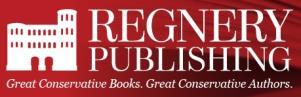 Historical Books (Regnery Publishing)