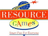 Resource Games