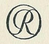 Historical Books (Rinehart & Company)