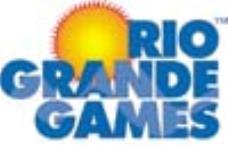 Board Games - Economic (Rio Grande Games)