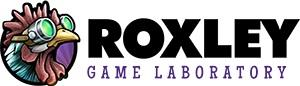 Board Games (Roxley Games)