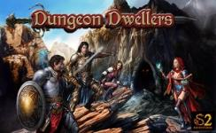 Dungeon Dwellers (S2 Adventures)