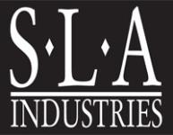SLA Industries (Nightfall Games)