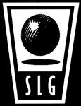 SLG Publishing