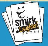 Board Games (Smirk & Laughter)