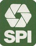 Catalogs (SPI)