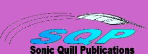 Sonic Quill Publications