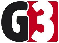 Board Games (G3 Games)