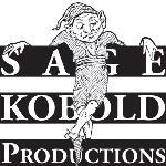 Sage Kobold Productions