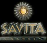 Savita Games