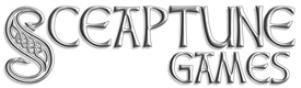 Sceaptune Games