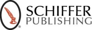 Historical Books (Schiffer Publishing)