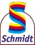 Board & Card Games (Schmidt Spiele)
