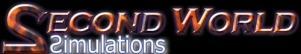 d20 Modern (Second World Simulations)