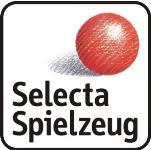 Board Games (Selecta Spielzeug)