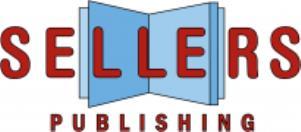 Calendars (Seller's Publishing)