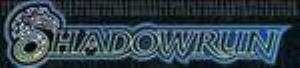 Shadowrun (3rd Edition) (Fanpro)