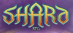 Shard RPG