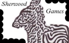 Card Games (Sherwood Games)