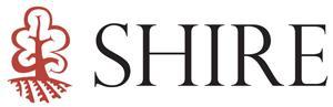 Shire Publications