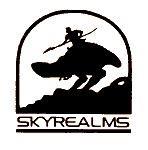 Skyrealms Publishing