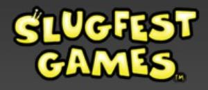 Board Games (Slug Fest Games)