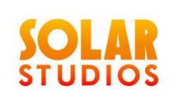 Solar Studios (30mm)