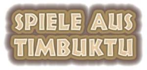 Spiel Aus Timbuktu