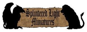 Dark Age Historical - Normans (15mm) (Splintered Light Miniatures)