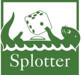 Board Games (Splotter Spellen)