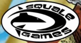 Board Games (Squale Games)