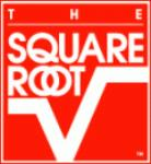 Board Games (Square Root Games)