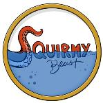 Card Games (Squirmy Beast Games)