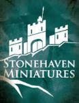 Dwarves (28mm) (Stonehaven Miniatures)