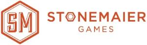 Board Games (Stonemaier Games)