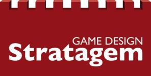 Board Games (Stratagem Game Design)