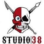 Studio 38 Miniatures