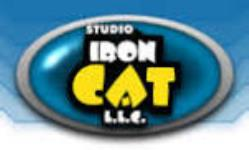 Studio Ironcat