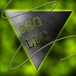 Super Star Game Company